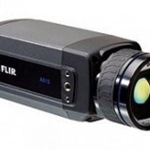 flir-a615-kamera-termowizyjna-