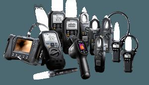flir-test-measurement-electrical-tools