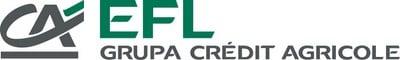 EFL lesing Kamer termowizyjnych