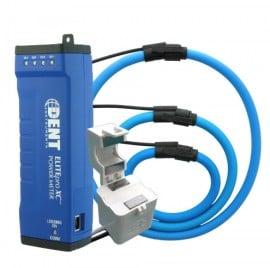 dent_instruments_xc_kit_power_meter