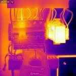 Harmonogram szkoleń z termowizji w ośrodku szkoleniowym w Świdnicy na rok 2016 2