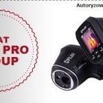 5 - lecie firmy Euro Pro Group 1