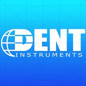 dentmobile app