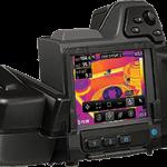 Promocja na zakup kamer z serii T400 (bx) . Płać mniej , dostawaj więcej 1