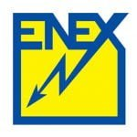 ENEX / ENEX Nowa Energia 30-31.03.2016 Zapraszamy na stoisko E-57