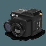 Podwójna kamera dla drona FLIR DUO Pro R 3