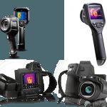 Promocje FLIR 1 październik – 31 grudnia 2016