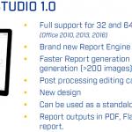 flir-report-studio
