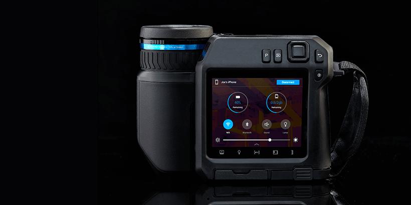 t530-t540-nowa-kamera-flir