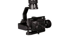 duo-pro-r-on-gremsy-t1-gimbal