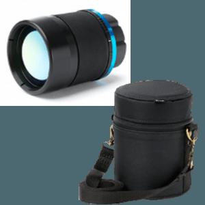 FLIR T840 kamera termowizyjna 1