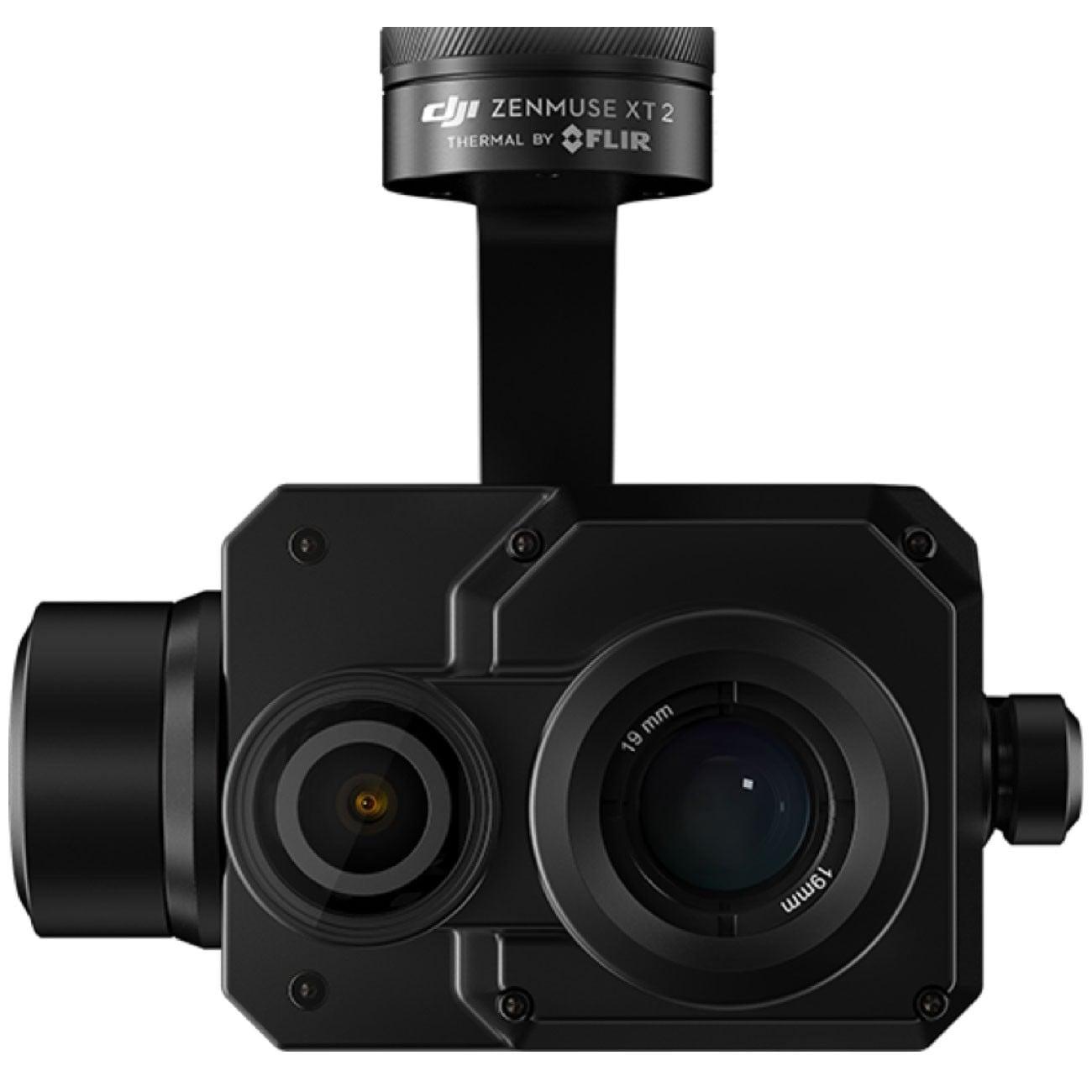 Kamera termowizyjna FLIR VuePro R dla dronów 2