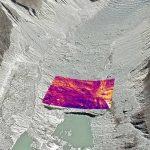 badanie-termowizyjne-lodowców z drona