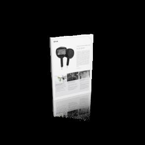 FLIR Si124 przemysłowa kamera ultradźwiękowa 7