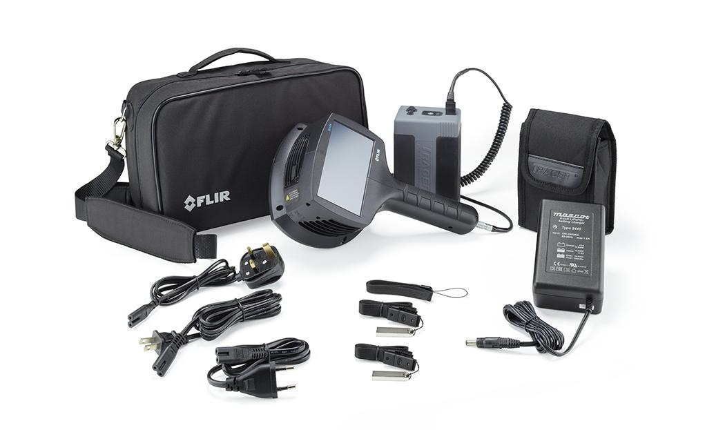 flir-si124-kamera-dzwiekowa-zestaw-zawiera