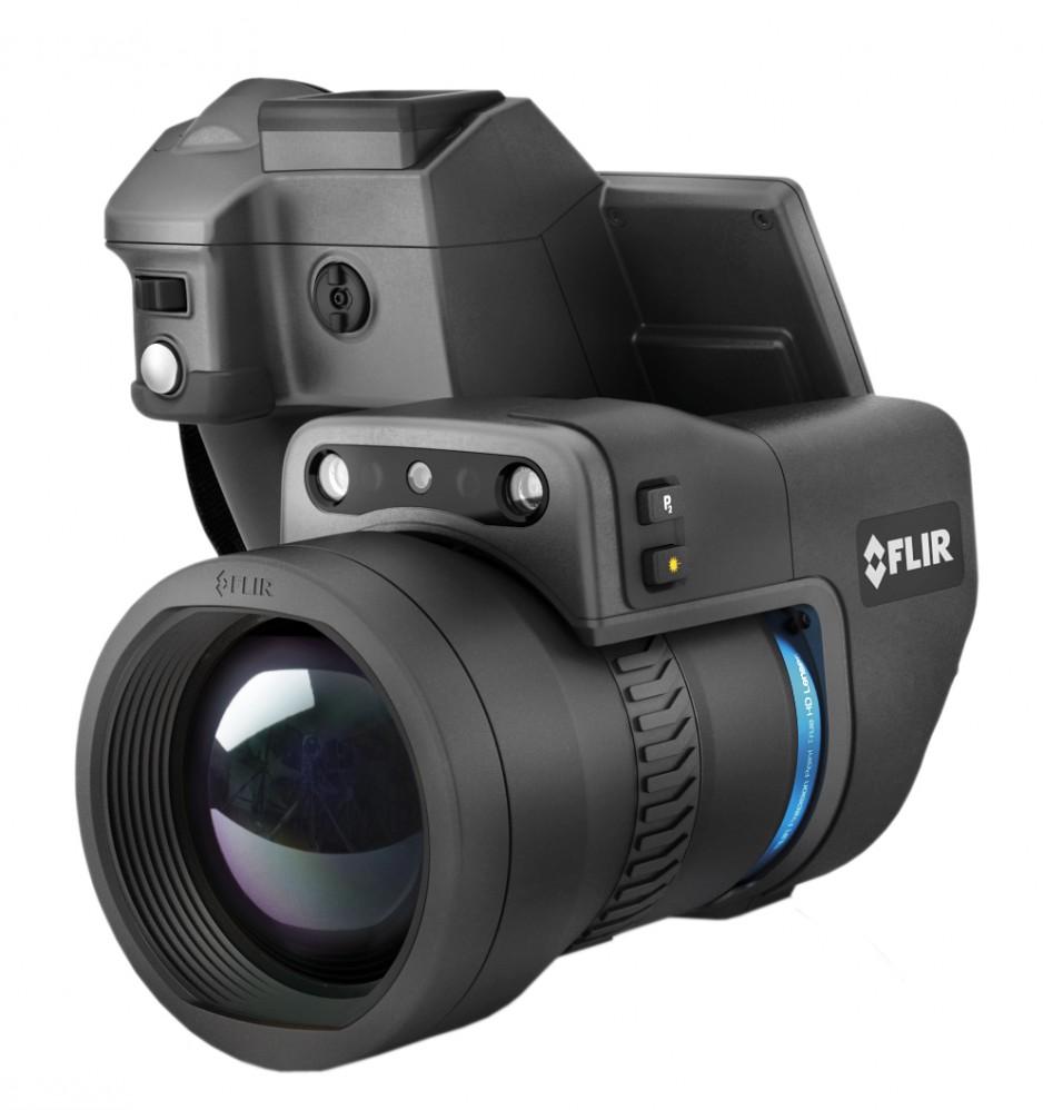 flir-t1020-kamera-termowizyjna