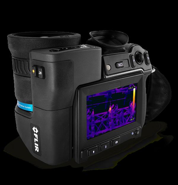 kamera-termowizyjna-flir-t1020-t1k