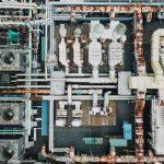 Jak zakłady produkcyjne przyspieszają inspekcje i ograniczają koszty