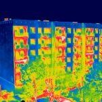 Badanie termowizyjne budynku – jak i kiedy?