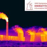 Spotkaj się z nami żeby przetestować najnowsze kamery FLIR na XXIII Sympozjum ENERGETYKA BEŁCHATÓW