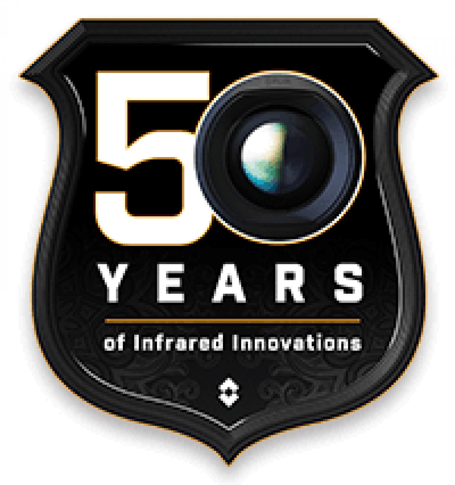 flir-50year-logov2
